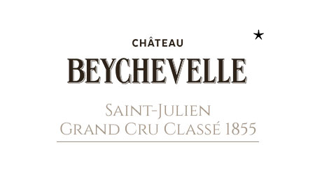 Chateau Beycheville