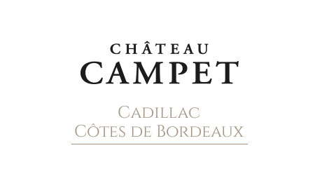 Chateau Campet
