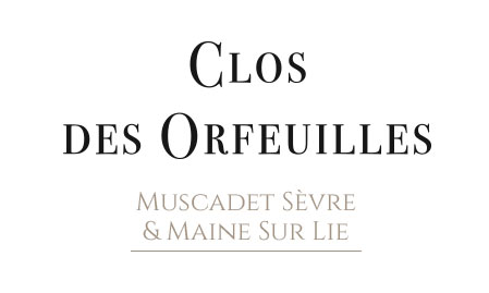 Chateau Clos Orfeuilles